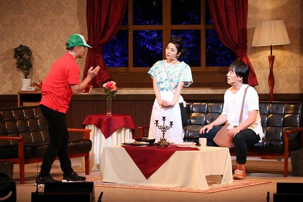 「AD-LIVE」の過去公演が2019年1月20日(日)19時よりTOKYO MX/BS11にて初放送決定!-9