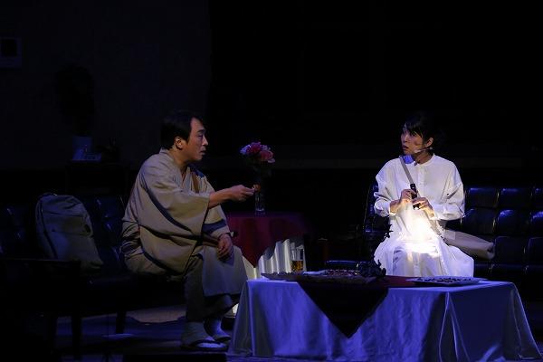「AD-LIVE」の過去公演が2019年1月20日(日)19時よりTOKYO MX/BS11にて初放送決定!-14