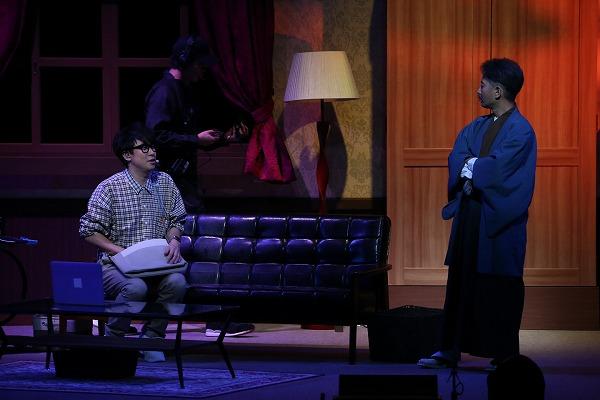 「AD-LIVE」の過去公演が2019年1月20日(日)19時よりTOKYO MX/BS11にて初放送決定!-11