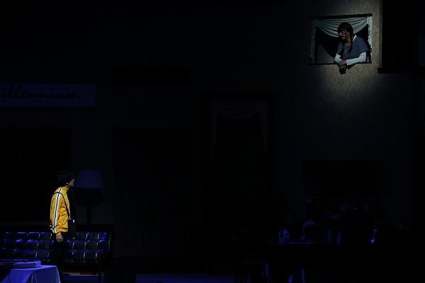 小野賢章さん&下野紘さん出演!即興ソングが次々と飛び出す「AD-LIVE 2018」大阪公演1日目レポート-14
