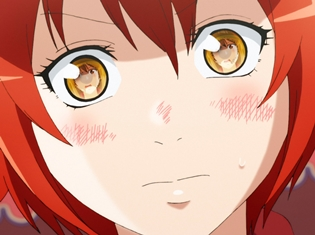 『はたらく細胞』第12話「出血性ショック(前編)」の先行場面カット公開! 赤血球が、新人赤血球の教育係をすることに!?