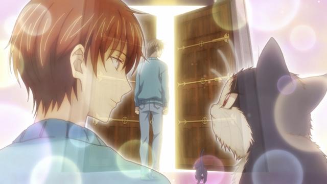 『同居人はひざ、時々、頭のうえ。』小野賢章・山崎はるかが出演決定
