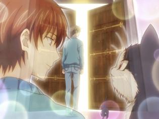 『同居人はひざ、時々、頭のうえ。』素晴役に小野賢章さん、猫のハル役に山崎はるかさん決定! 2人のコメントやティザーPV3本も解禁