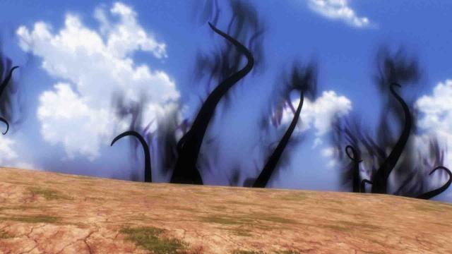 mora2018年夏アニソンランキングTOP10が発表!『オーバーロードIII』OPテーマ MYTH & ROID「VORACITY」が首位-6