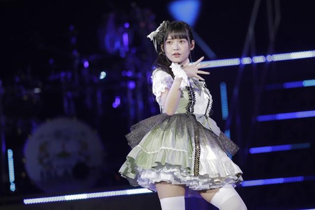 9月24日開催!キングレコード主催の大型フェス「KING SUPER LIVE 2018」 東京ドーム公演レポート!