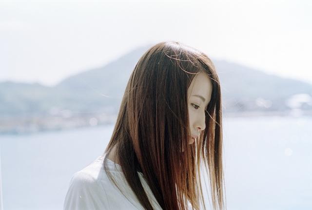『劇場版夏目友人帳~うつせみに結ぶ~』主題歌誕生秘話/Uruインタビュー