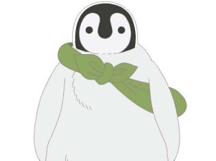 秋アニメ『おこしやす、ちとせちゃん』堤真一さんのナレーションとエンディングテーマに癒されるPV解禁!