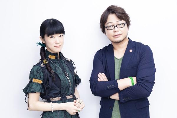 『K SEVEN STORIES Episode4 Lost Small World~檻の向こうに~』インタビュー|宮野真守さんと福山潤さんが、それぞれのキャラクターの裏側を探る-7