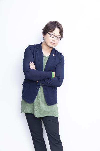 『K SEVEN STORIES Episode4 Lost Small World~檻の向こうに~』インタビュー|宮野真守さんと福山潤さんが、それぞれのキャラクターの裏側を探る-8