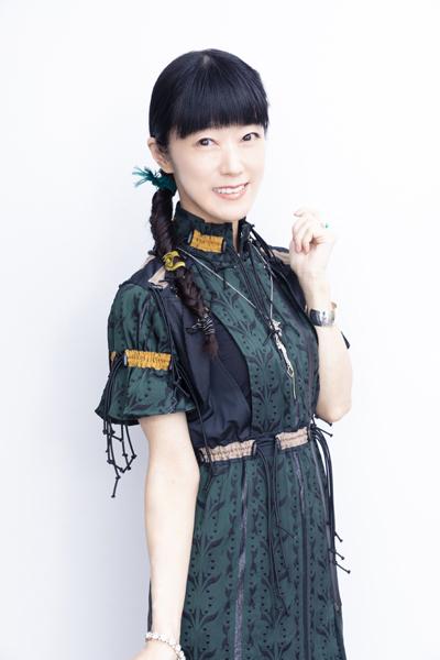 『K SEVEN STORIES Episode4 Lost Small World~檻の向こうに~』インタビュー|宮野真守さんと福山潤さんが、それぞれのキャラクターの裏側を探る-9