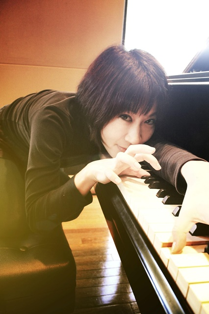 菅野よう子-2