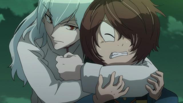 『ゲゲゲの鬼太郎(6期)』あらすじ&感想まとめ(ネタバレあり)-7