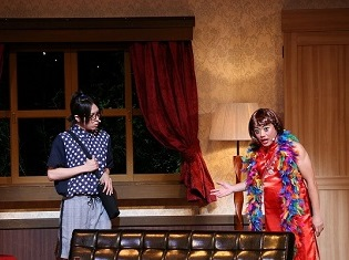 蒼井翔太さん&岩田光央さん出演!昼夜公演通して観たい「AD-LIVE 2018」埼玉公演3日目レポート