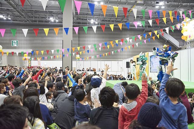 『なんでここに先生が!?』追加声優に石上静香さん・山本希望さん・山本和臣さん・小林裕介さん! TOKYO MX・BS11にて4月放送決定-15