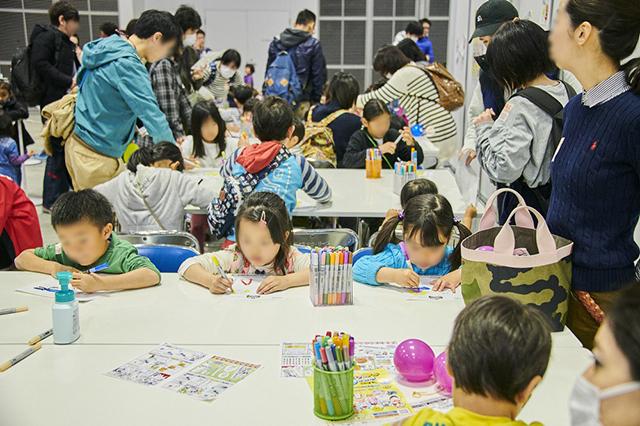 『なんでここに先生が!?』追加声優に石上静香さん・山本希望さん・山本和臣さん・小林裕介さん! TOKYO MX・BS11にて4月放送決定-16