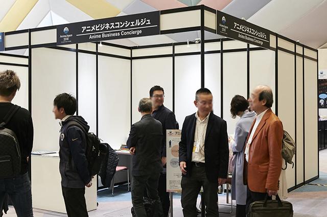 『なんでここに先生が!?』追加声優に石上静香さん・山本希望さん・山本和臣さん・小林裕介さん! TOKYO MX・BS11にて4月放送決定-13