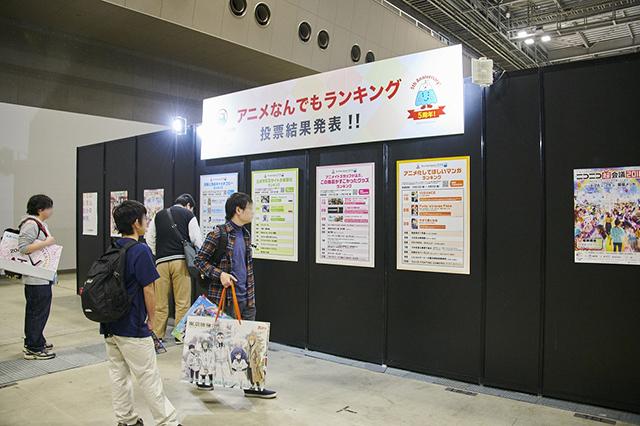『なんでここに先生が!?』追加声優に石上静香さん・山本希望さん・山本和臣さん・小林裕介さん! TOKYO MX・BS11にて4月放送決定-10