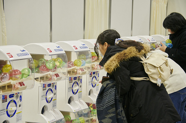 『なんでここに先生が!?』追加声優に石上静香さん・山本希望さん・山本和臣さん・小林裕介さん! TOKYO MX・BS11にて4月放送決定-7