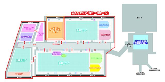 『なんでここに先生が!?』追加声優に石上静香さん・山本希望さん・山本和臣さん・小林裕介さん! TOKYO MX・BS11にて4月放送決定-2