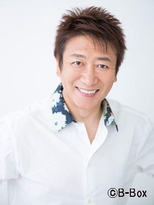 『7SEEDS』田村由美さんが描く累計600万部超の人気作がNetflix独占配信にて2019年4月アニメ化決定-5