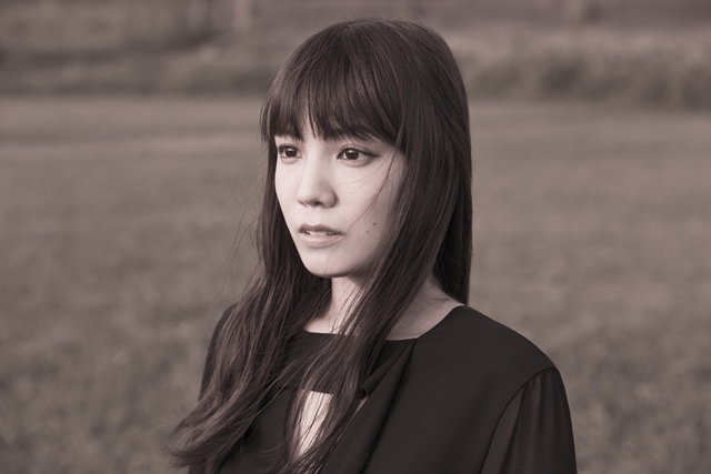 『恋愛幕末カレシ』TVアニメ化決定! タイトルは『BAKUMATSU』! アニメジャパン2018でPVを公開-8
