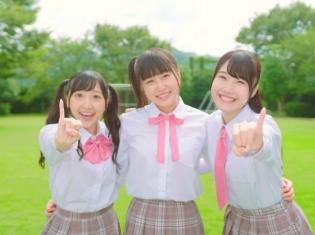 声優ユニットRun Girls, Run!が担当するTVアニメ『キラッとプリ☆チャン』第3クール主題歌のMV公開!  10月7日より放送開始のアニメ新OP先行カットも到着