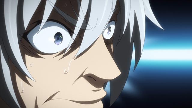 TVアニメ『異世界魔王』スタッフ座談会・前編|最終後だからこそ話せる修羅場エピソード