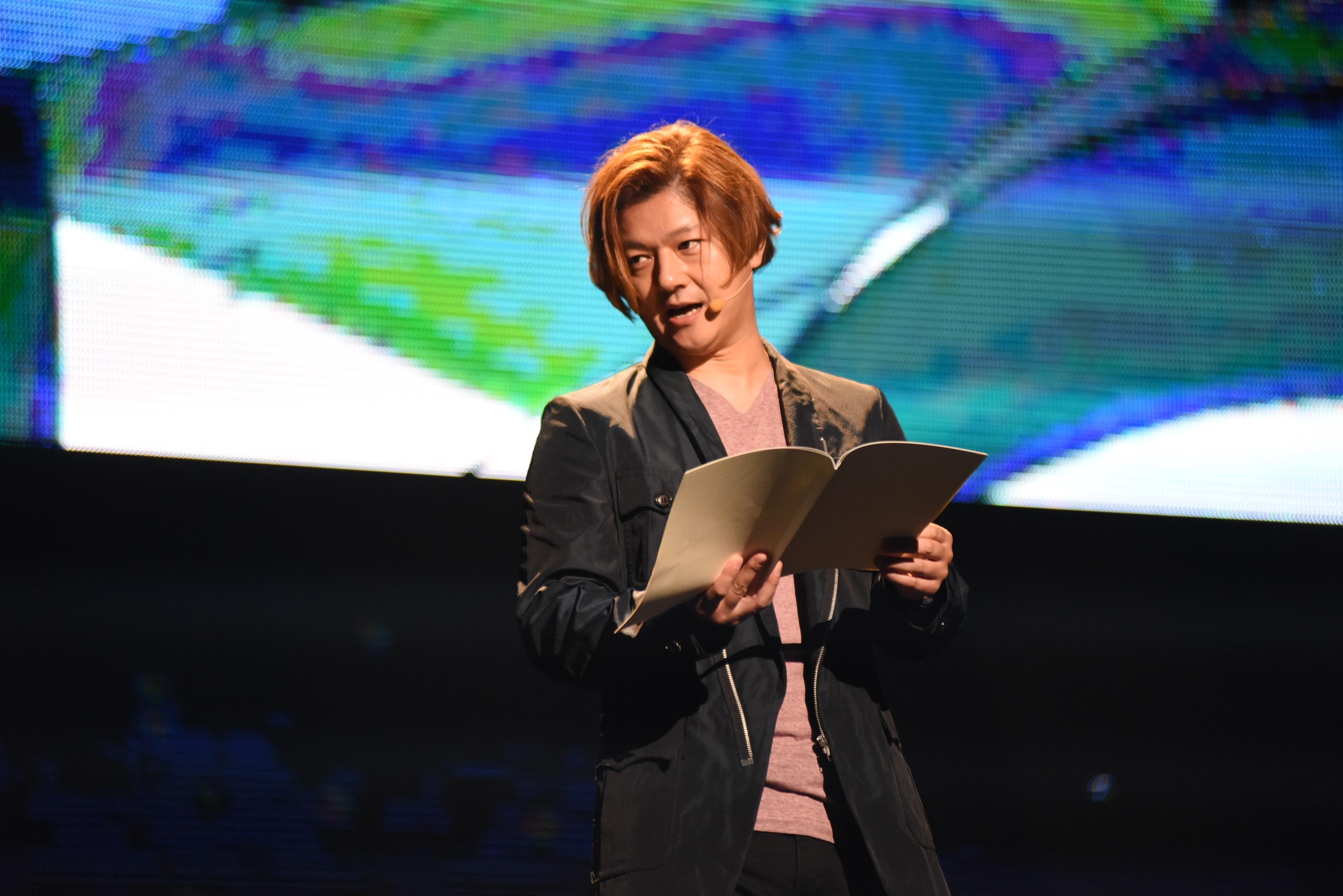 「MBSアニメフェス2018」放送局を飛び越えて『ハルヒ』『おそ松さん』『進撃の巨人』がサプライズ参戦! 当日の模様を公式レポートで大公開