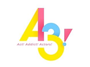 『A3!(エースリー)』ミックス公演CDが12月12日発売決定! AGF2018ステージ詳細も明らかに