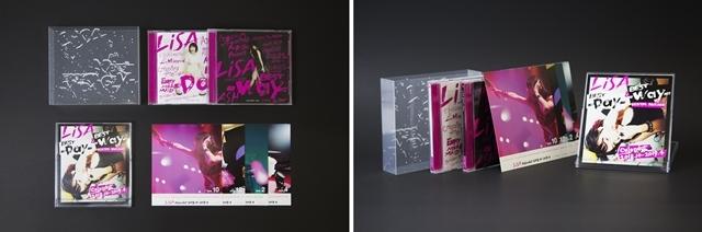ReoNaさんが歌う『ソードアート・オンライン アリシゼーション』新EDテーマのアニメイト&ゲーマーズ購入者特典が解禁! オリジナルポストカードをプレゼント-5