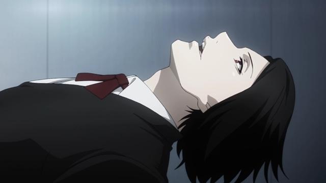 ついに最終章へ!『東京喰種 トーキョーグール:re』第2期放送前にチェックしたい6つのポイント。
