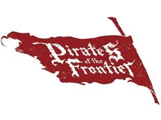 劇団シャイニング from うたの☆プリンスさまっ♪『Pirates of the Frontier』2019年3月上演決定! 出演者&公演情報が到着
