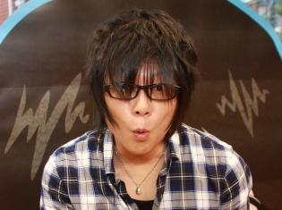 森川智之さんが来店! 公開インタビューでファンと交流! 何もかもが自由すぎた「はぴぼカフェ」をレポート