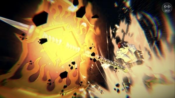 3分間のリアルタイムストラテジー『リボルバーズエイト』10月23日(火)よりクローズドβテストを実施! 現在テスト参加者を募集中!