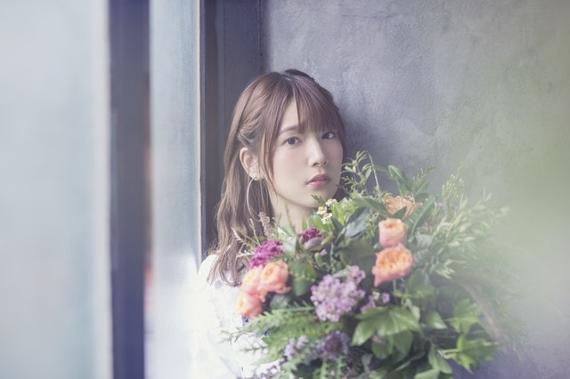 内田真礼-3