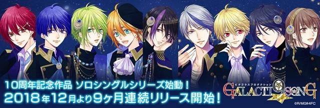 『Corpse†Heart』小野友樹さん・豊永利行さんがキャラクターや演技、二人の昔話を存分に語る-2