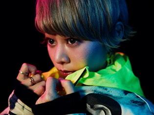 秋アニメ『からくりサーカス』EDテーマ「マリオネット」のCDが2018年11月28日発売決定! アーティスト・ロザリーナによる書き下ろし楽曲