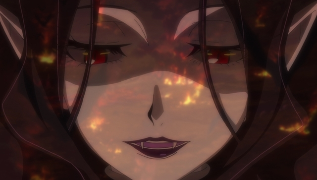 『ゲゲゲの鬼太郎(6期)』あらすじ&感想まとめ(ネタバレあり)-10