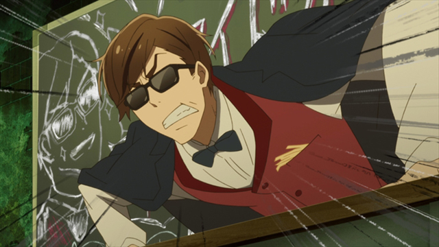 「TAAF2019」作品賞に『ゾンビランドサガ』『名探偵コナン ゼロの執行人』受賞! 個人賞には声優の宮野真守さんが受賞-16