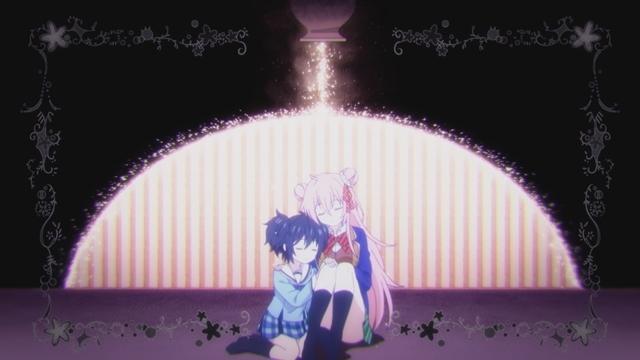 『ハピシュガ』花澤香菜・久野美咲ら声優5名から最終回放送後のコメント到着