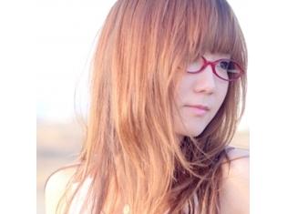 『時をかける少女』主題歌などで知られる奥華子さんが、埼玉県草加市制作のアニメ『きみの待つ未来(ばしょ)へ』の主題歌を担当!