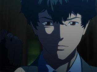 TVアニメ『イングレス』第1話あらすじ&先行場面カット到着! キャスト&スタッフ陣よりコメントも到着