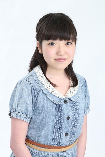 声優・久野美咲が『上田晋也の幻ニュース 報道したかった大賞!』でナレーター初挑戦