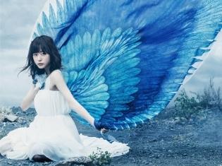 水瀬いのりさんの6thシングル&ライブBlu-rayが本日10月17日発売! MVフル、全曲試聴動画、サブスク配信も解禁!