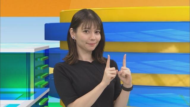 『HUGっと!プリキュア』第45話よりあらすじ・先行場面カットが到着! 今回はクリスマス回! はなたちがサンタクロースに♩-3