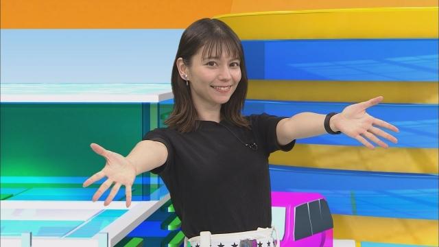 『HUGっと!プリキュア』第45話よりあらすじ・先行場面カットが到着! 今回はクリスマス回! はなたちがサンタクロースに♩-6