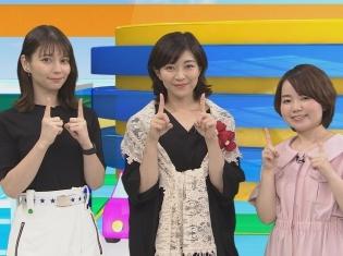 『アニゲー☆イレブン!』10月22日放送予定回レポート!引坂理絵さん、本名陽子さんが『プリキュア』映画最新作の魅力を熱弁!『ふたりはプリキュア』の裏話も