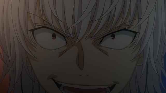 TVアニメ『とある魔術の禁書目録Ⅲ』×『チェインクロニクル3』12月14日(金)よりコラボ開始! イベント詳細やコラボ登場キャラクターを特設サイトにて公開-10