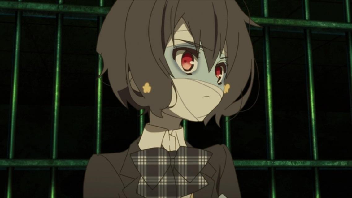 秋アニメ『ゾンビランドサガ』より第12話「グッドモーニング アゲイン SAGA」のあらすじ&先行カットが到着!-2