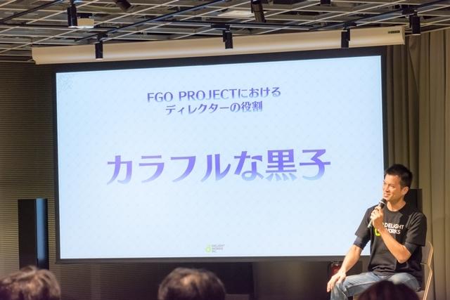 「Fate/Grand Order Original Soundtrack Ⅲ」が発売! 第2部第1章~第3章に加えて各種イベントで使用されたゲーム内楽曲を収録!-5